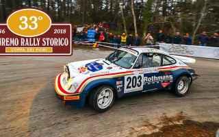 https://www.diggita.it/modules/auto_thumb/2018/04/16/1624406_Sanremo-Rally-Storico_005_thumb.jpg