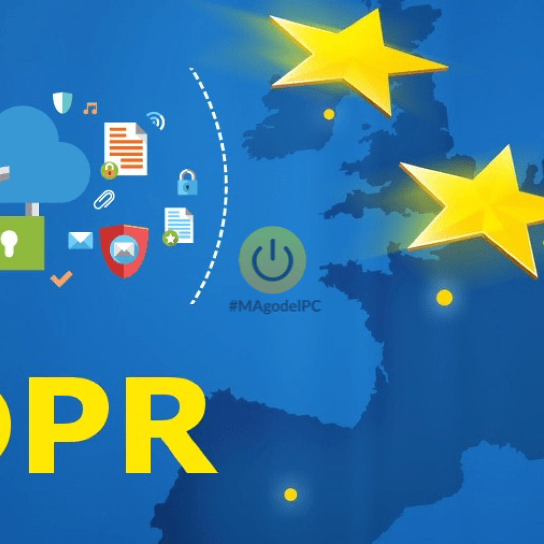 gdpr  privacy  regolamento privacy