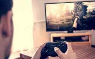 Console games: consolle  sony  sega