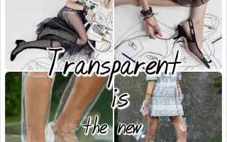 Moda: moda fashion style streetsyle look trend