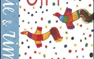 Libri: libri bambini  libri classici  libri