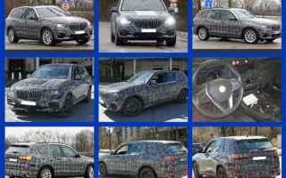 Automobili: bmw  x5  monao di bavira