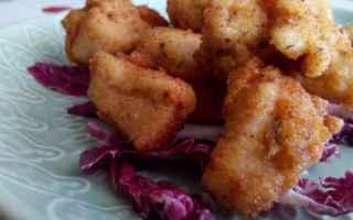 Ricette: ricetta  cucina  ricetteperbambini