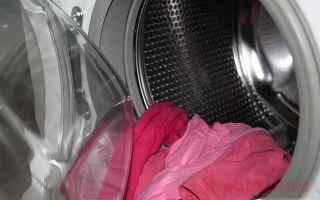 Casa e immobili: Lavare senza ammorbidente con la pallina di alluminio