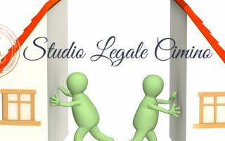 accessione avvocato cimino avvocato