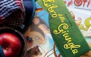 Libri: lettura  libri  bambini