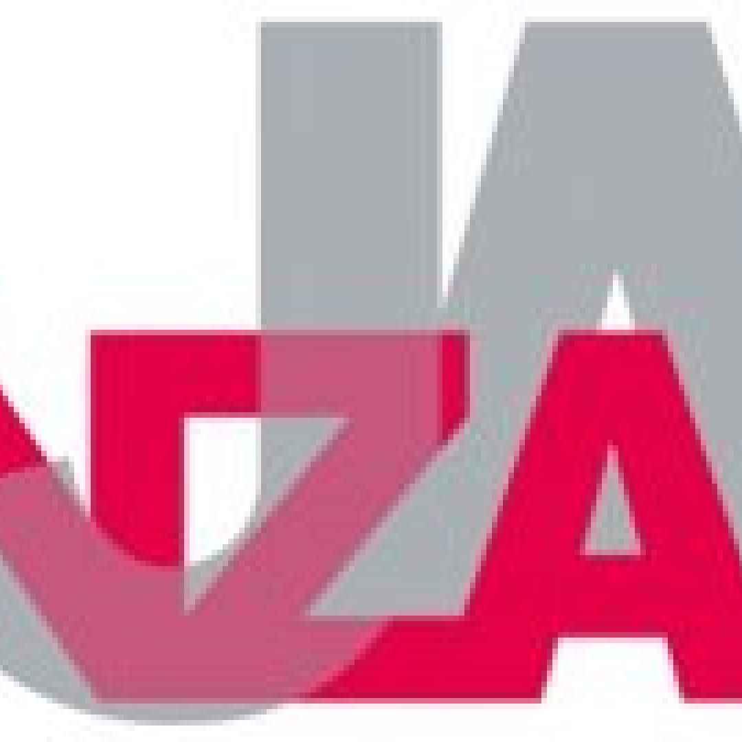 XXIII Edizione Vicenza Jazz, 10-20 maggio 2018