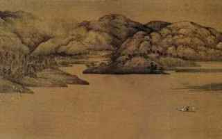byung-chul han  buddhismo zen