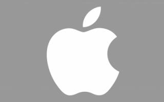 Apple: Le Informiamo che abbiamo disattivato il tuo ID Apple