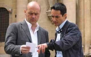 Serie TV : Il Commissario Montalbano 13 riprese in Friuli: tutte le news