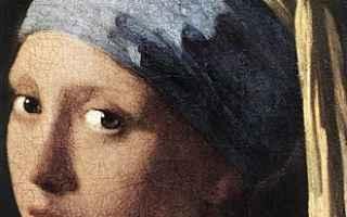 jan vermeer dipinti