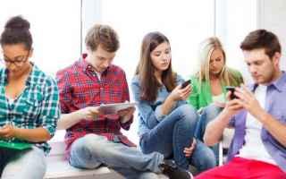 Cellulari: cellulari  droga  oppio  dipendenza