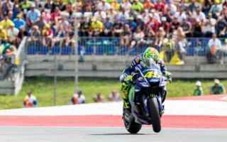 MotoGP: moto gp