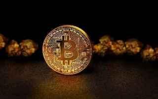 Soldi: criptovalute  bitcoin  blockchain