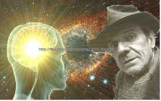 Cultura: deleuze  ragione  intuizione