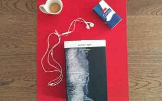 Libri: libri recensioni manhattan beach