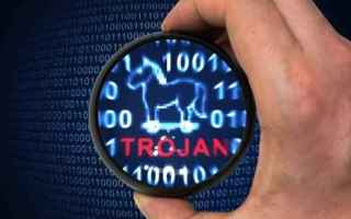 trojan  malware  pc  windows