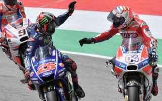 MotoGP: motogp  moto gp