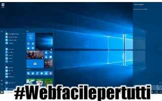 windows 10  trucchi