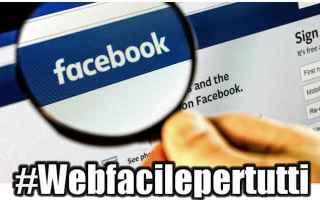 Facebook: malware faebook