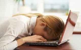Bellezza: sonno  bellezza  riposo