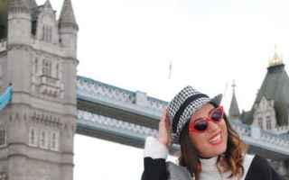 Viaggi: Modadivas vi accompagna in un bellissimo viaggio a Londra