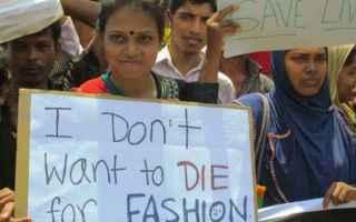 rana plaza  industria moda