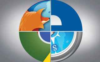 Browser: browser