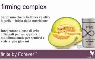 Bellezza: integratore  pelle  invecchiamento  flp