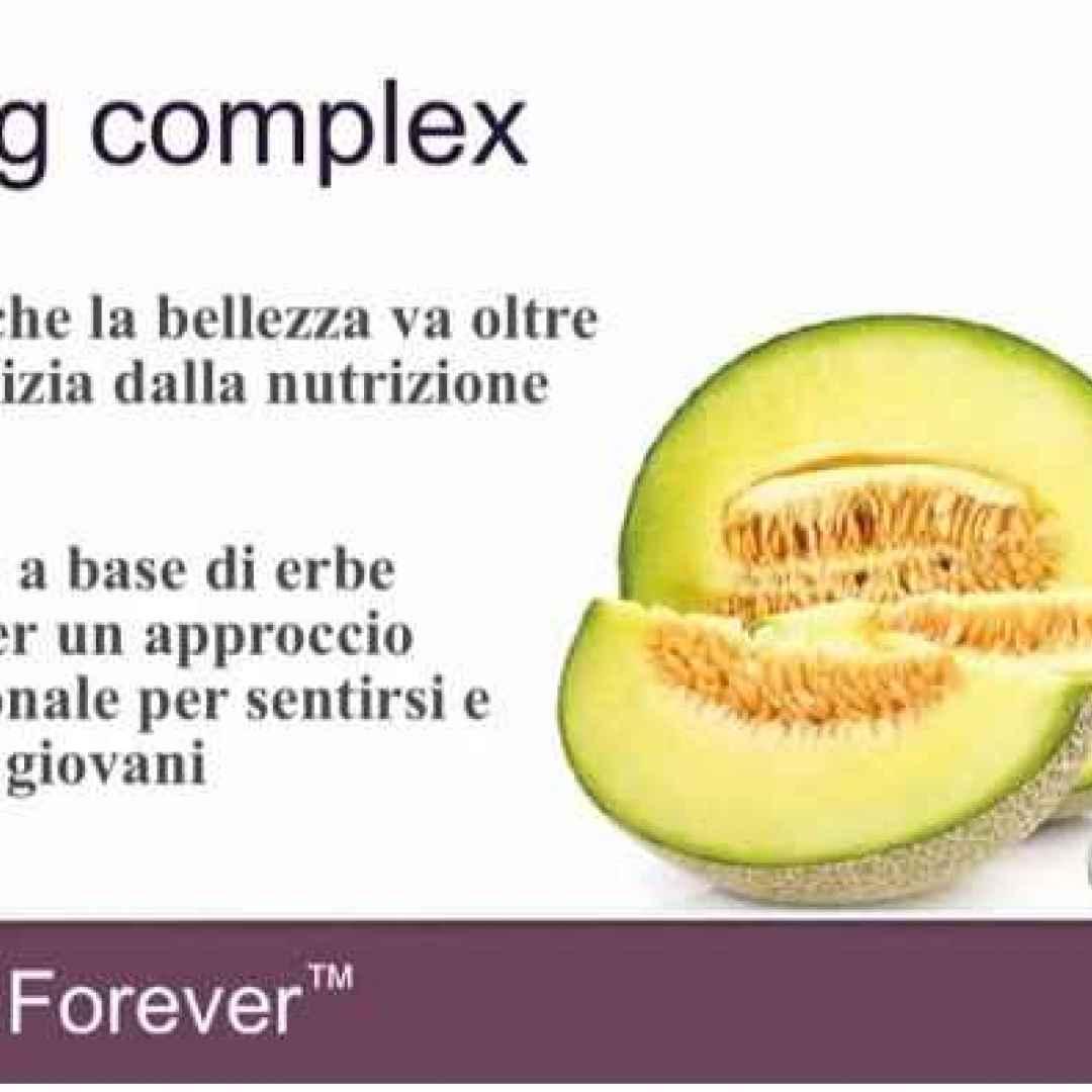 integratore  pelle  invecchiamento  flp
