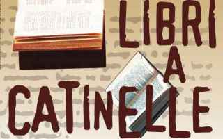 Libri: castel bolognese  libri a catinelle