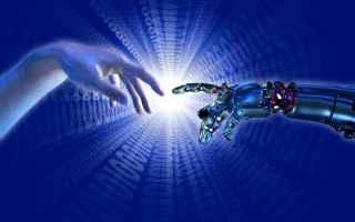 Tecnologie: intelligenza artificiale ai
