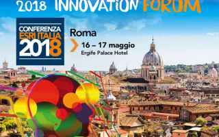 innovazione  digital transformation