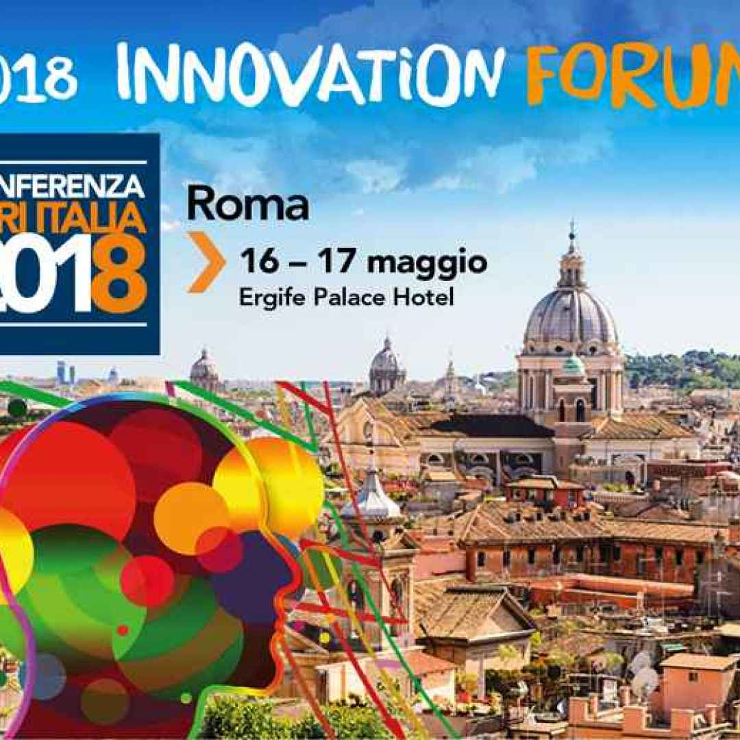 innovazione  digital transformation