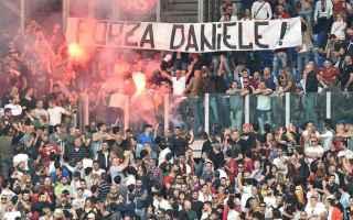 Champions League: calcio  champions league  roma