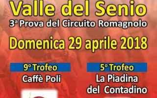 Ciclismo: castel bolognese  gran fondo  ciclismo