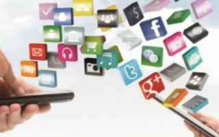 WhatsApp: chat  messagging