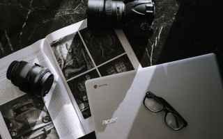 fotografia  come fotografare una persona