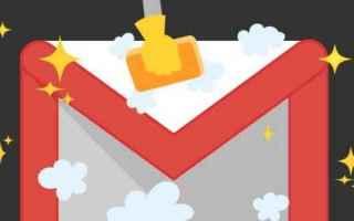 Google: gmail  google  webmail