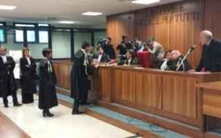 legge104  processo  agrigento  sentenza