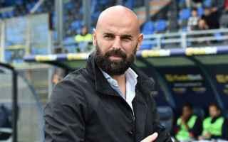 Serie B: palermo  bari