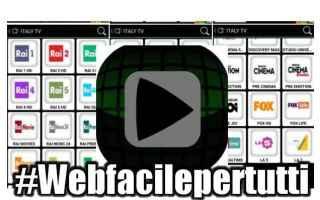 ss black edition app streaming