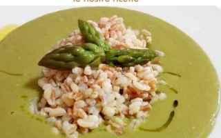 Ricette: ricette  alimentazione