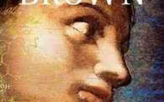 Libri: romanzo libro ebook