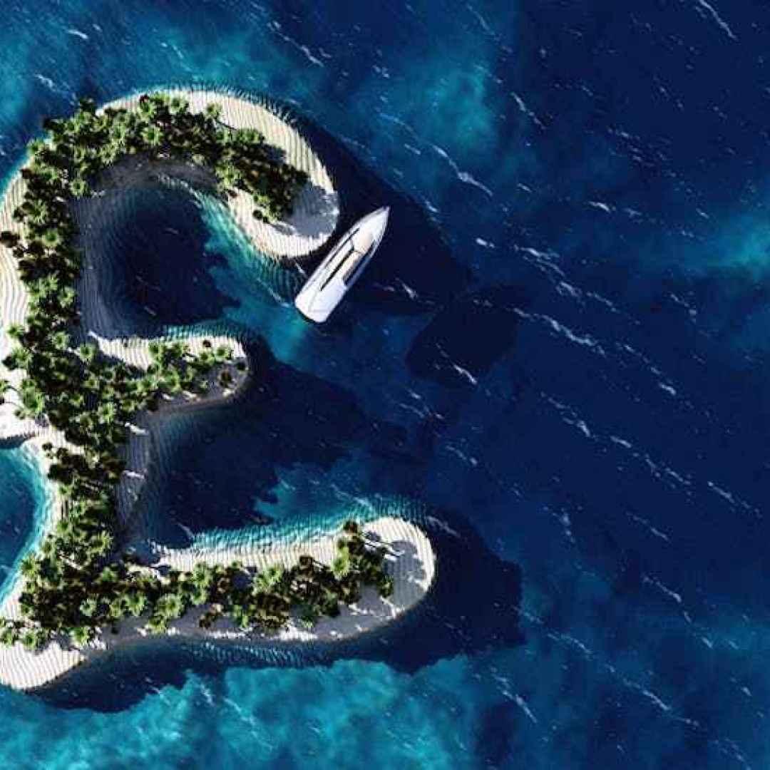 paradisi fiscali  bermuda  cayman  isole vergini britanniche