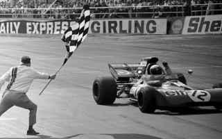 Formula 1: formula 1  curiosità  gran premi