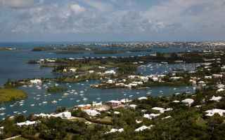 https://www.diggita.it/modules/auto_thumb/2018/05/03/1625392_Bermuda-From-Gibbs-Hill-Lighthouse-1200w-1024x498_thumb.jpg