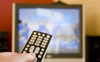 Tv italiane gratis diretta streaming.Come guardare ladiretta tvstreamingufficiale