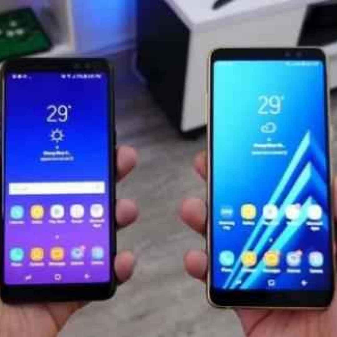 smartphone  auto  galaxy  samsung