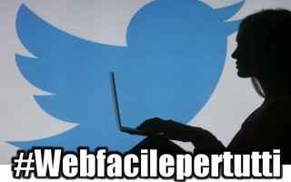 twitter falla password